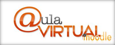 Aula virtual del CEIP José María de Huarte