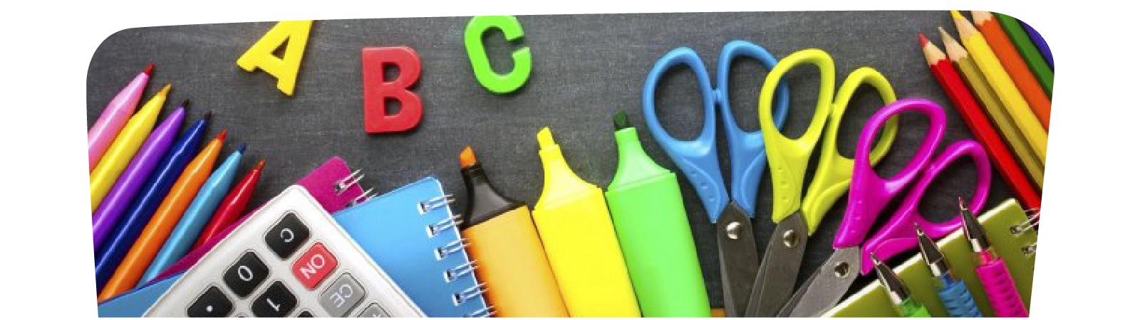 Proyecto de modificación de la jornada escolar (Actualización)